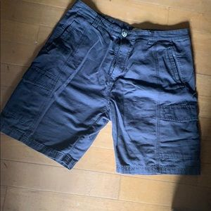 🍒Men's shorts